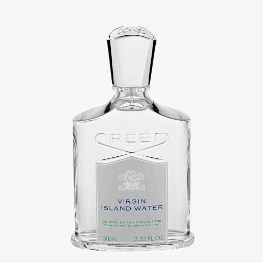 Nước hoa nam Creed Virgin Island Water
