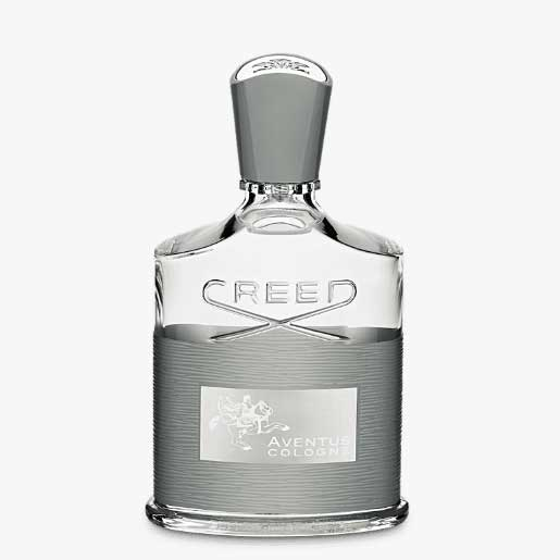 Nước hoa nam Creed Aventus Cologne