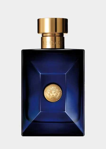 Nước hoa Nam Versace Dylan Blue Pour Homme 100 ml