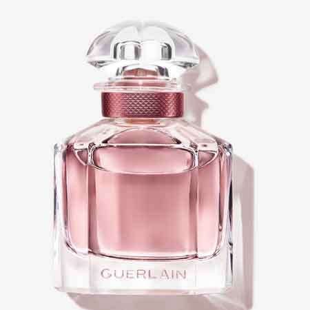 Chai nước hoa Mon Guerlain Intense dung tích 50ml