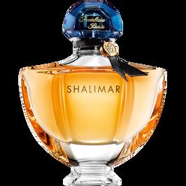 Nước hoa SHALIMAR EAU DE PARFUM nữ