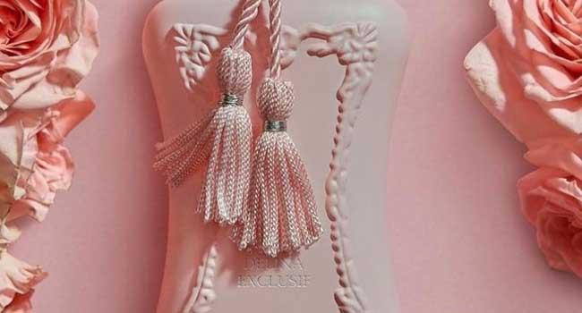 Nước hoa Delina Exclusif Parfums de Marly