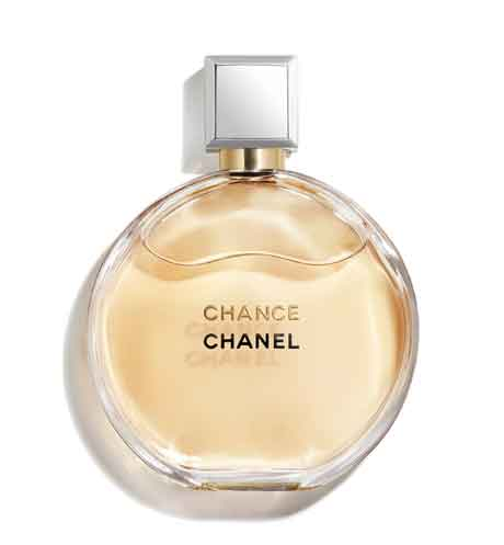 Nước hoa Chanel nữ Chance Eau de Parfum