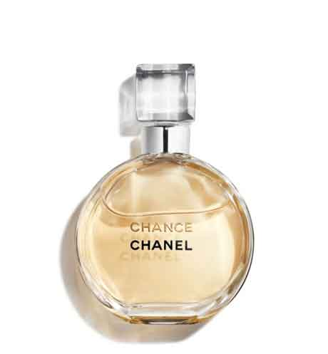 Nước hoa Chanel nữ Chance Parfum