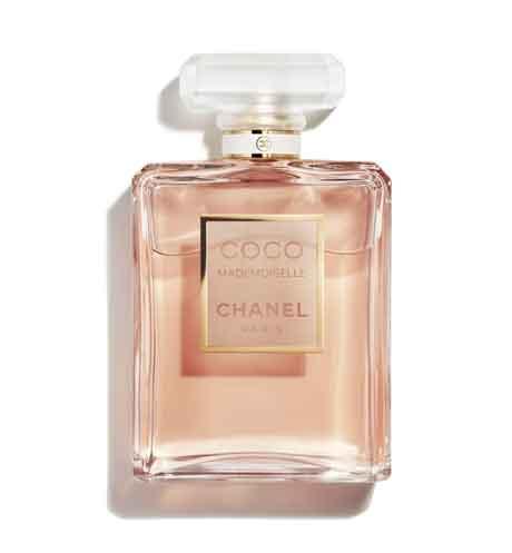 Nước hoa Coco Mademoiselle Eau de Parfum