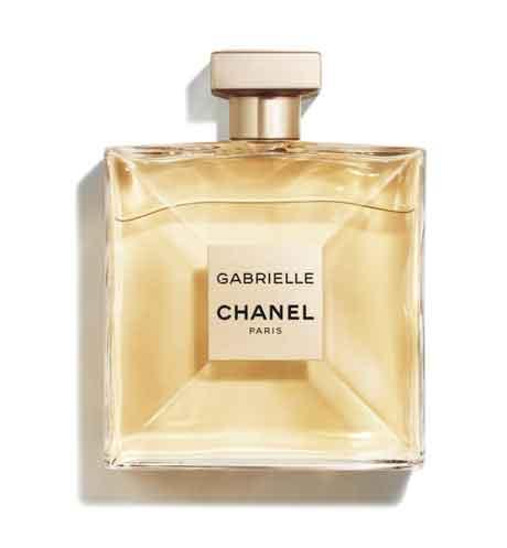 Nước hoa GABRIELLE CHANEL Eau de Parfum
