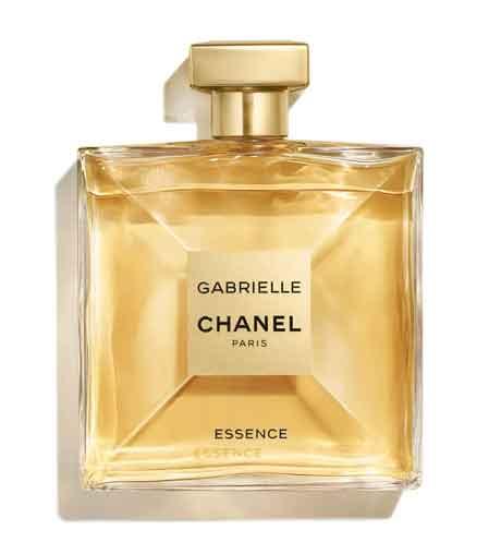 Nước hoa GABRIELLE CHANEL ESSENCE