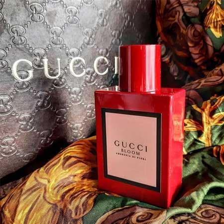 Nước hoa chiết Hà nội Gucci Bloom 10ml