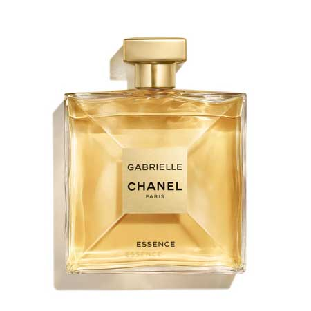 Nước hoa chiết Chanel Gabrielle được chiết từ chai to 100ml authentic tại Hà nội