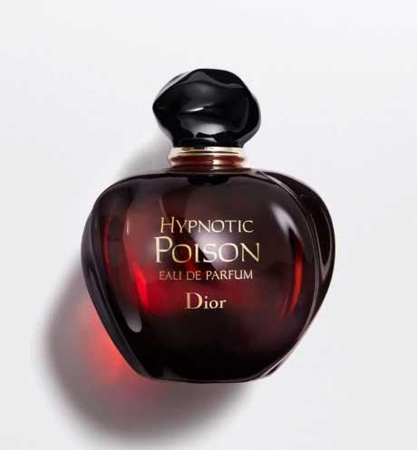 Nước hoa HYPNOTIC POISON Eau de parfum nữ