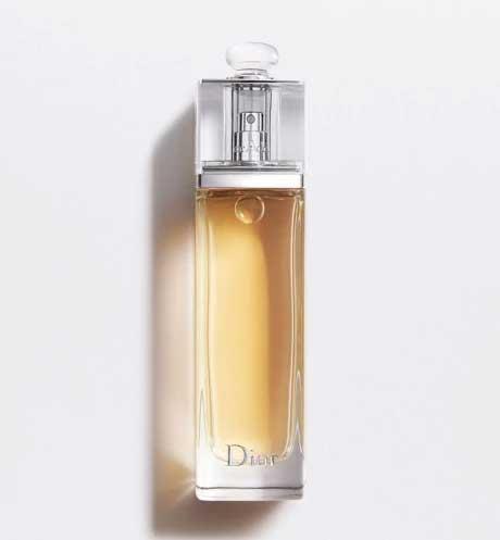 Nước hoa Dior Addict EDT nữ